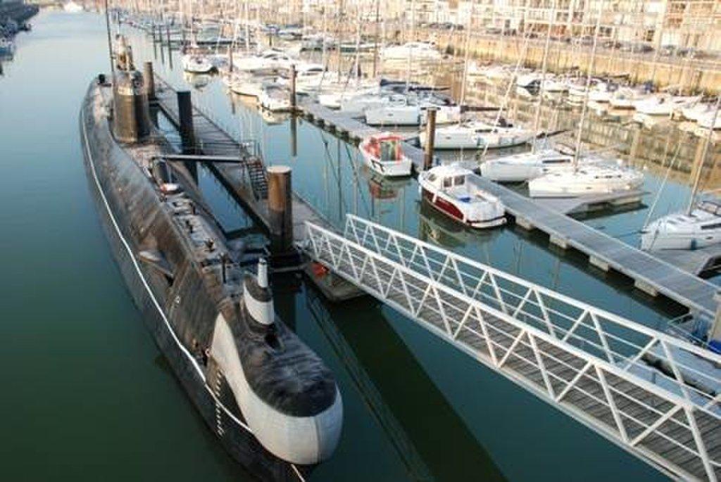 zeebrugge-tourisme